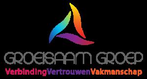 Logo-GSG-png