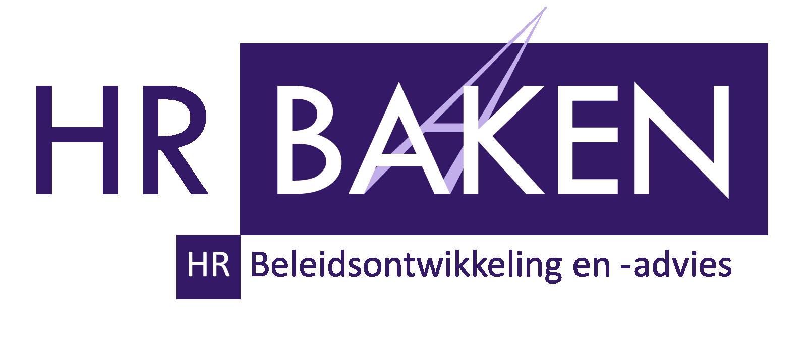 HR Baken